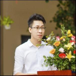 Nguyễn Sỹ Lợi