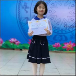 Thơm Nguyễn