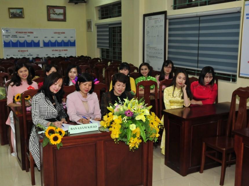 Diễn đàn hội cựu học sinh lớp 2 lớp 2 - Trường Tiểu Học Vân Canh
